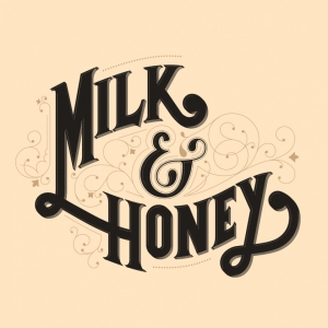 milk_and_honey-final-960x960
