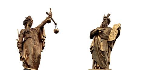 justice justice
